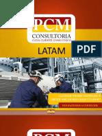 01 - PCM Consultoria