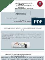 ACTIVIDAD DEL APRENDIZAJE DISEÑO Y EVALUACION DE PROYECTO.pptx