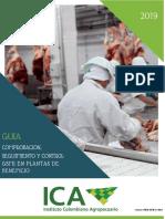 Guia-Comprobacion-Seguimiento-y-Control-de-las-GSMI-en-Plantas-de-Beneficio-PRA-SPA-G-002.pdf
