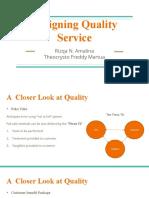 Ch 8_ Designing Quality Service.pptx