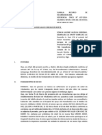 RECURSO DE RECONSIDERACIÓN SORAYA SALOME VALDIVIA CARDENAS.docx
