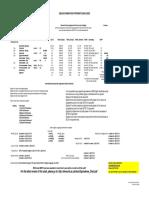 Equivalence_Chart