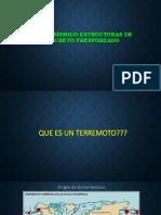 ECP8SCX.pdf