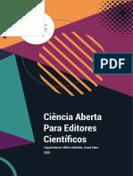 Ciencia_aberta_editores_cientificos_Ebook