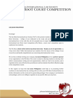 What do u want.pdf