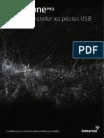 Inmarsat_Comment_Installer_les_Pilotes_USB