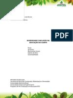 Educação Inclusiva e Educação do Campo.pdf
