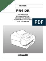 manuale_uso_9505.pdf
