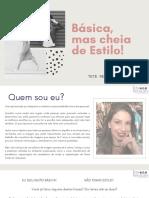 BÁSICA, MAS CHEIA DE ESTILO .pdf