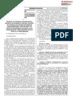 decreto-de-urgencia-que-modifica-el-decreto-de-urgencia-no-0-decreto-de-urgencia-n-072-2020-1868756-1.pdf