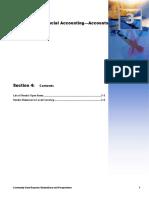 03_Financial Accounting--Accounts Payable Reports