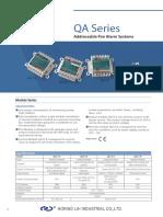 module-series-qa-17