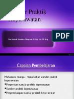 05._Standar_praktik_keperawatan_Umi.ppt