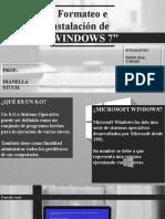 WINDOWS 7 (DIANELLA).pptx