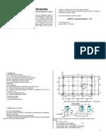 213693698 Plateas de Cimentacion PDF