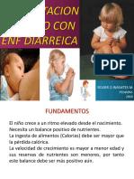 UCS ALIM NIÑO CON EDA II 2020 1