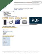 SM-A510FD-Direy-6.pdf