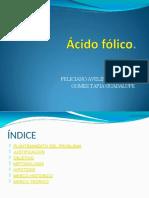 acidofolicopresentacion221-100615205457-phpapp01-convertido (1)