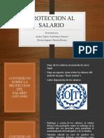 PROTECCION AL SALARIO 2020.pptx