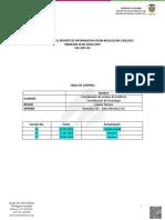 190620_Instructivo Artritis Reumatoide 2019 V 2