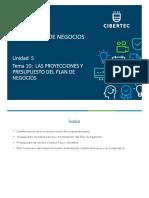 PPT Unidad 05 Tema 10 2019 06 Plan de Negocios (2227).pdf