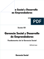 SESION 03 - FUNDAMENTOS GS - 1de4