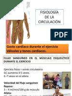TEMA 17 GASTO CARDIACO EN EJERCICIO FISICO Y TONOS CARDIACOS.pdf