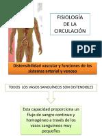 TEMA 11 FISIOLOGIA DE LA CIRCULACIÓN II PARTE.pdf