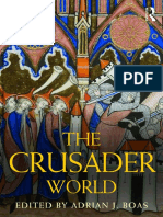 Adrian Boas - The Crusader World-Routledge (2016).pdf