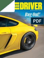 @enmagazine_Car_Driver_2020_06.pdf