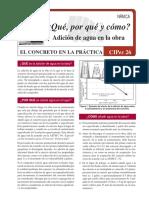 CIP_26_ES.pdf