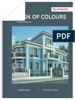 exterior-book-of-colours