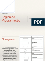 logica2-fluxograma-141120062136-conversion-gate01
