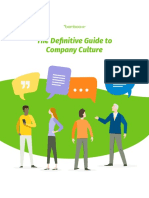 The Definitive Guide to Company Culture.pdf