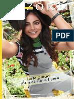 BOLIVIA C8 2020-1.pdf