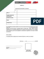 4d186321c1a7f0f354b297e8914ab240.pdf