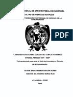 TESIS CC62_Anc.pdf