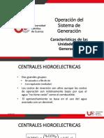 Bloque 1 Caracteristicas Generadores 1.pdf