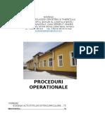 kupdf.net_proceduri-opera354ionale