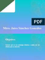ESTRATEGIAS DIDÁCTICAS.pptx