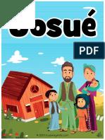 23 - Josué es.pdf