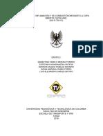 inv e 709.pdf