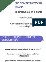 1-EL GOBIERNO DE LOS JUECES.ppt