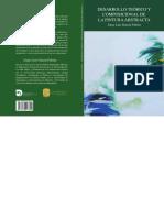 Desarrollo_Teorico_y_composicional_de_la.pdf