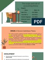 Group 8 _ Q4 (1).pdf
