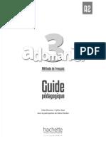 50d72eaff2060d4dc3b71f97ebe26f7f.pdf