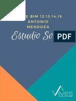 03 DÍA 3 BIM - REVIT.pdf
