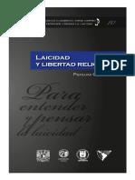 Colección-Jorge-Carpizo-–-X-–-Laicidad-y-libertad-religiosa-–-Pierluigi-Chiassioni