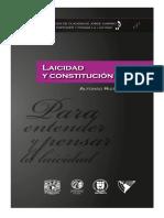 Colección-Jorge-Carpizo-–-VIII-–-Laicidad-y-Constitución-–-Alfonso-Ruiz-Miguel