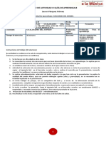 U01M01_Formato_Guia de aprendizajes - LAURA VASQUEZ.docx